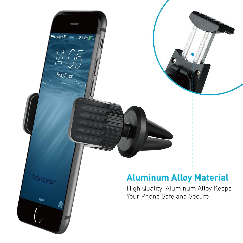 phone holder car (1).jpg