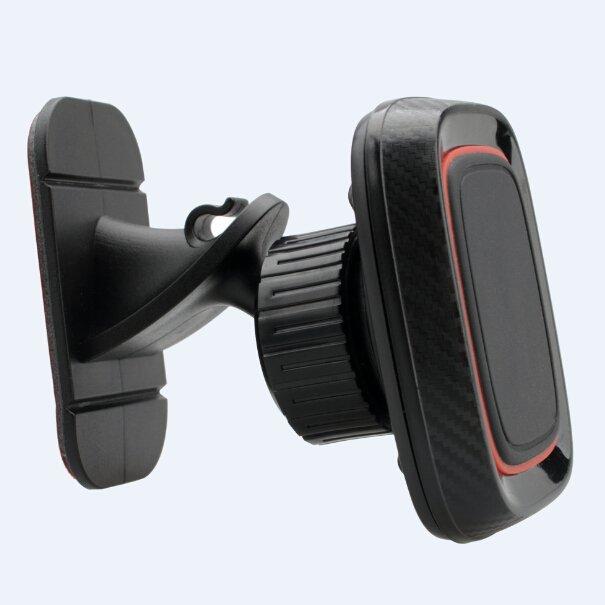 Car Holder 3.jpg
