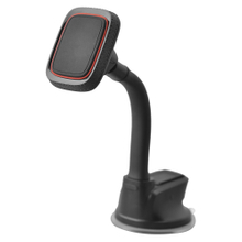 APPS2Car Super Sticky Dashboard Car Phone Mount Magnetic Car Holder Flexible Smartphone Car Cradles