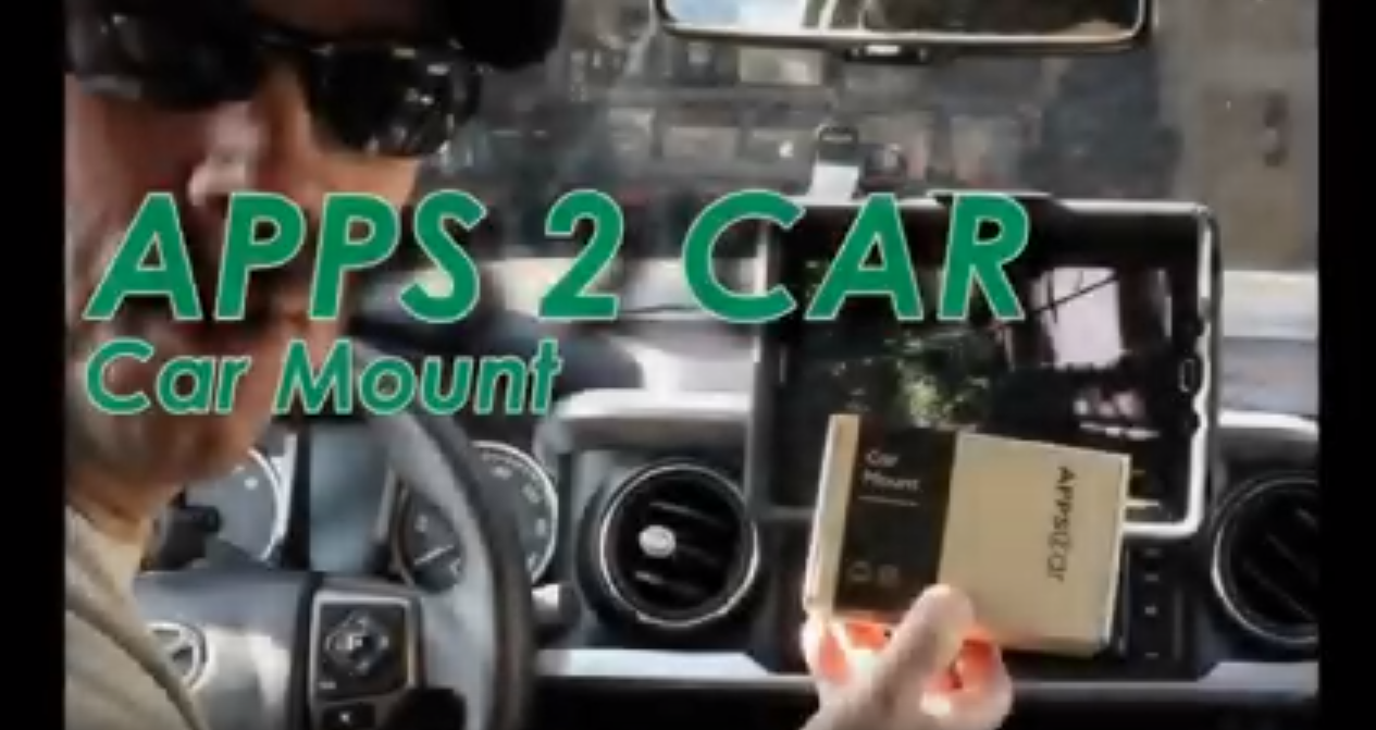 Apps 2 Car Tablet Mount.png
