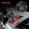 Universal Magnetic Car Air Vent Mount Holder for Iphonex